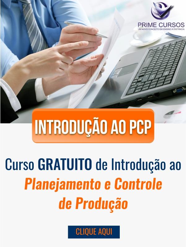 04 - Introducao PCP