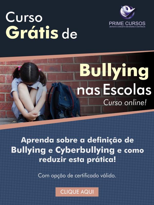 51 - Bullying