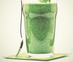 dieta-suco-verde-boa-forma-01
