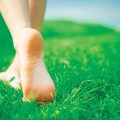 Feet-on-in-grass