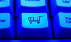 rp_comercio-electrónico-300x18111.jpg