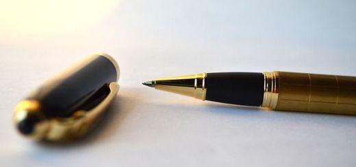 contrato_firma