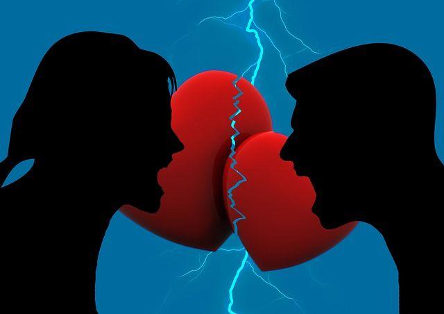La protección del honor: delitos de calumnias e injurias