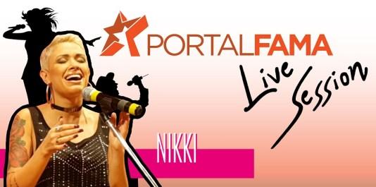 portal-fama-live-session-capa-nikki