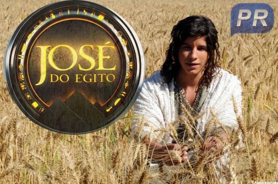 Jose-do-egito-ricky-tavares