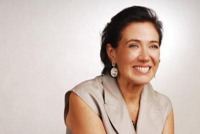 Lilia Cabral - Portal Overtube