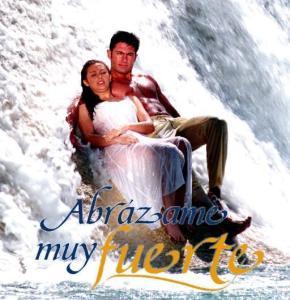 Abrazame_muy_fuerte
