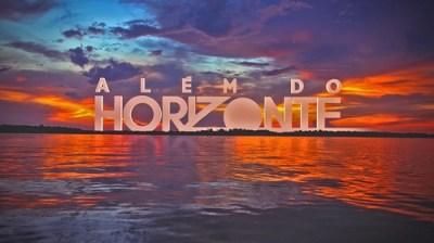 Além_do_Horizonte