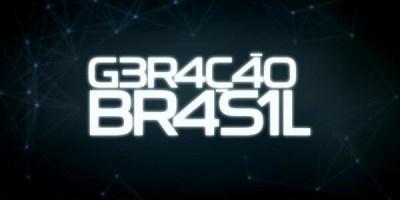 geração-brasil