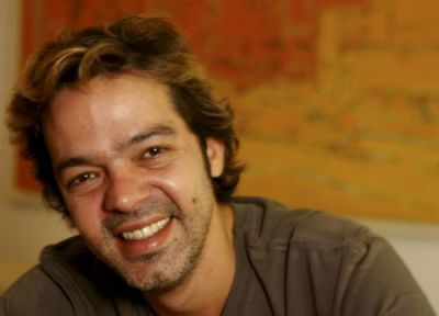 Bruno Mazzeo - Portal Overtube