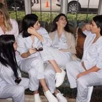 cha-de-bebe-kim-kardashian-jenner-3