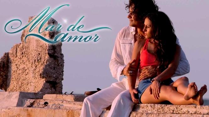 Resumo da Novela Mar de Amor - 03 a 07 de Outubro