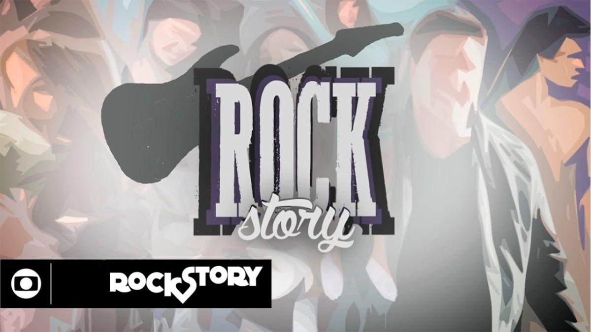 """Resumo Semanal: Novela """"Rock Story"""" - 01/05/2017 a 06/05/2017"""