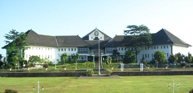 undip-universitas diponegoro