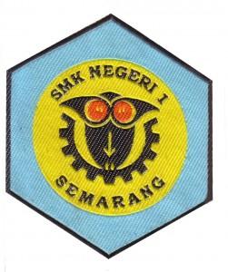 smk-1-smg