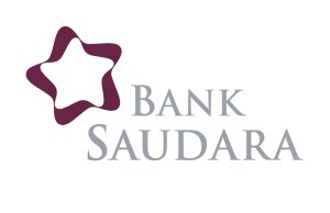 BANK_SAUDARA