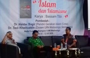 islam-dan-islamisme