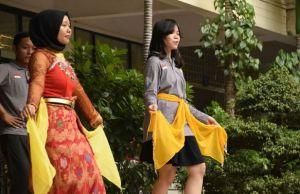 ppl-vietnam-narim-copy