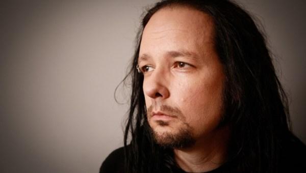 "Jonathan Davis: ""Nunca me gustó el término 'nu metal'"" (Portalternativo) Jonathan-davis"