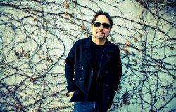 Dave Lombardo asegura que trabajó en todos los temas del nuevo disco de Slayer