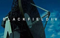 Escucha la colaboración de Vincent Cavanagh con Blackfield