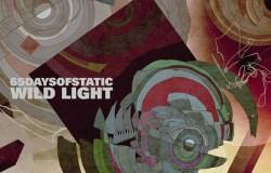 65daysofstatic estrenan un tema de su próximo disco