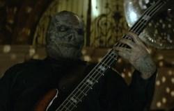 """Slipknot estrenan el vídeo de """"The Devil In I"""" y se identifica a su nuevo bajista"""