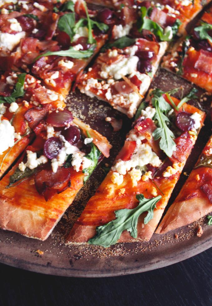 BaconGoatCheeseGrapePizza1-2