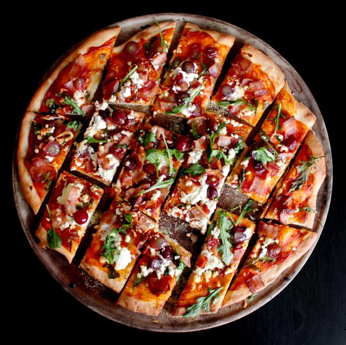 BaconGoatCheeseGrapePizza3-2