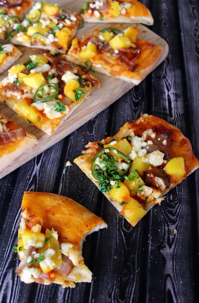 MangoBaconFetaPizza4