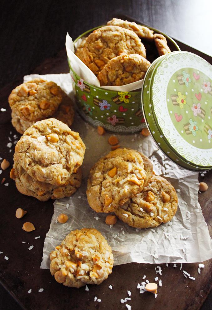 ButterscotchCoconutCookies32