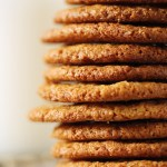 AlmondButterCookies2