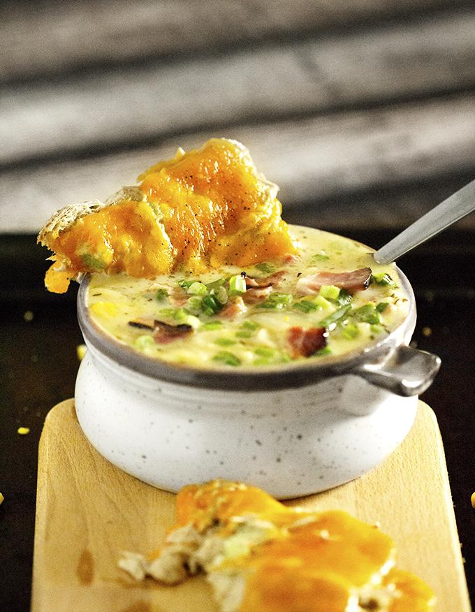 Corn&ChickenChowder3