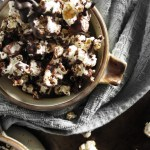 ChocolateMallowPopcornClusters3