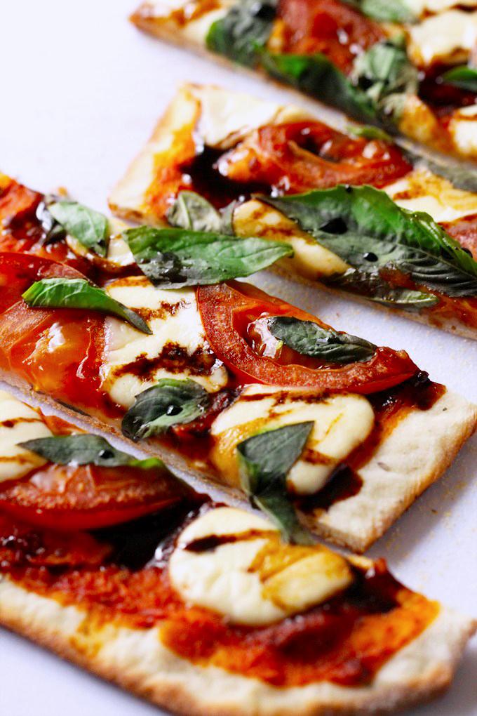 BocconciniPizza12