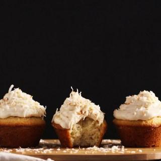 CoconutCupcakes1