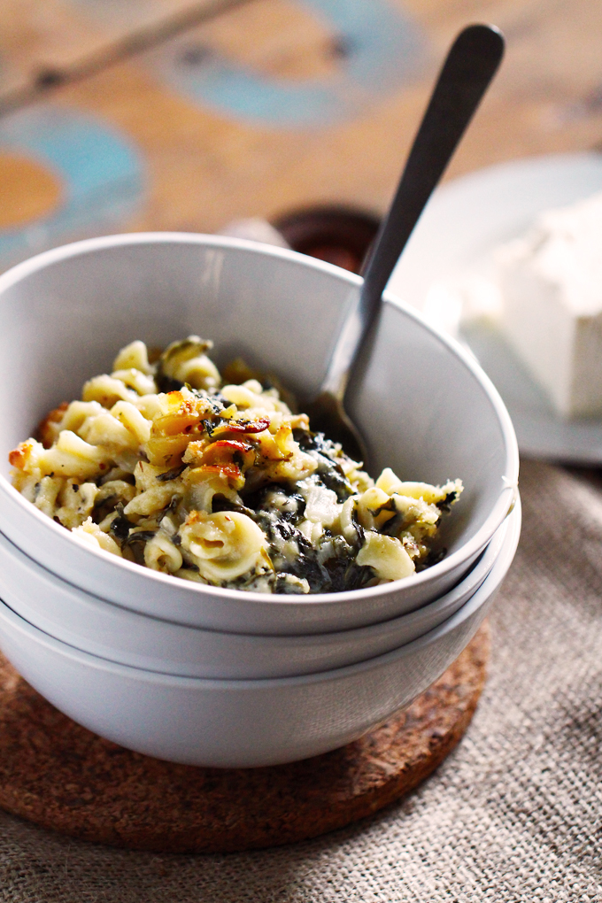 spinachmaccheese5