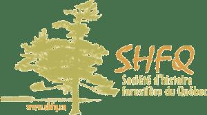 Logo SHFQ