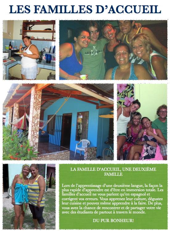 samara-familles-accueil