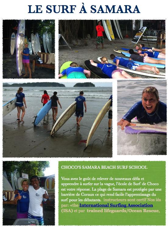 samara-surf