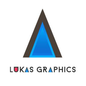 Nasze własne logo : )