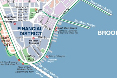 financial district governmet center map downtown nyc map 1ueen9f 65540216c67648418fdfcee9eb23df05