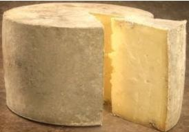 Five Oregon Artisan Cheeses You Shouldn't Miss