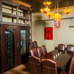 cabezon-private-dining-room-portland