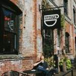 Reader Survey 2015: Best Coffeehouse in Portland
