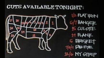 Reader Survey 2015: Best Steakhouse in Portland