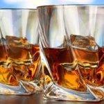 Reader Survey 2015: Best Cocktail Bar in Portland