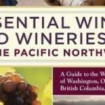 Portland Wine Writer Cole Danehower Dies