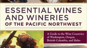 cole-essential-wines-360