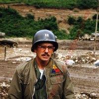 The Korean War in Color Part 2